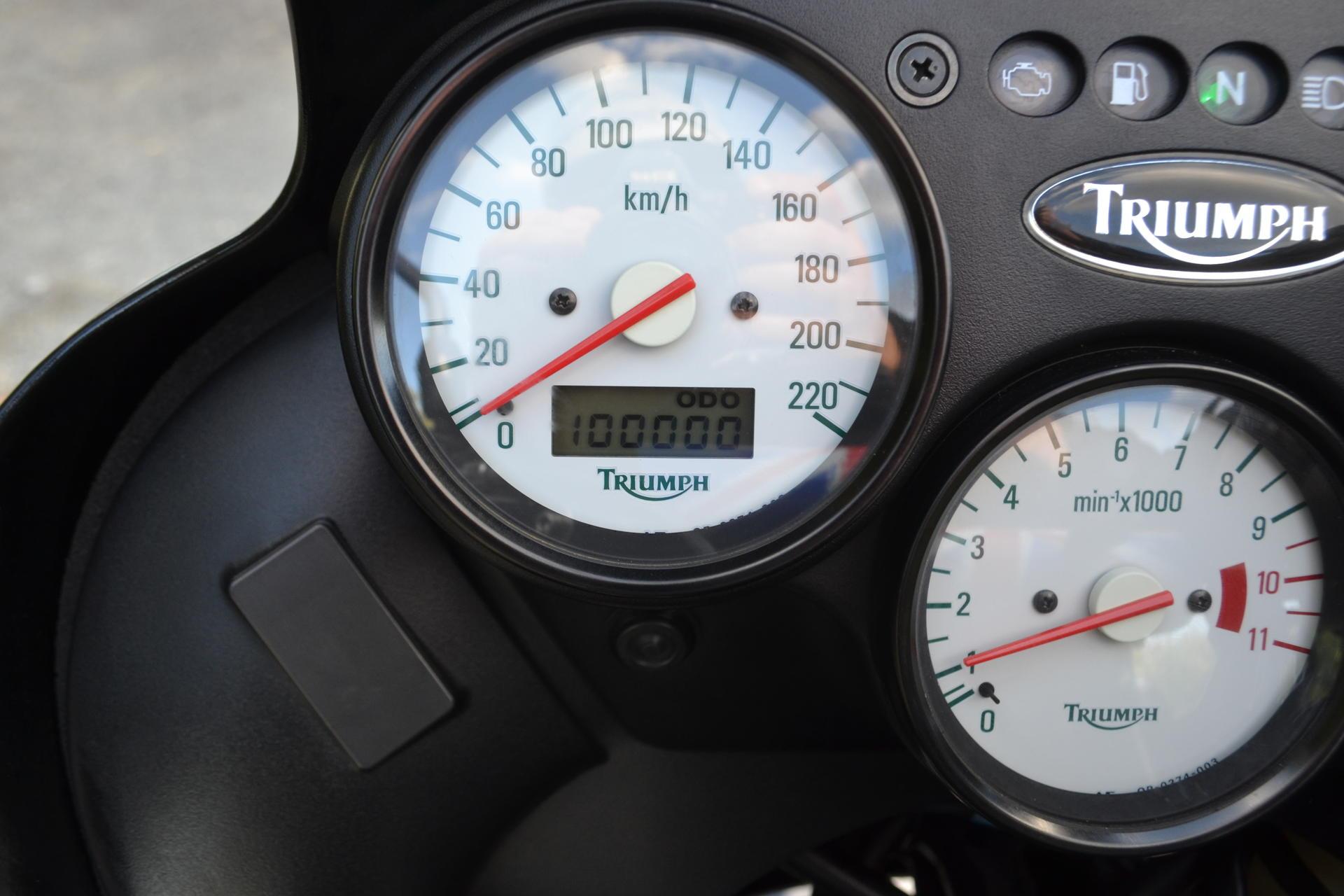 100 tsd Km .JPG