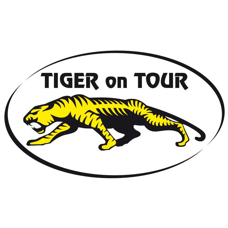 Tiger on Tour.jpg