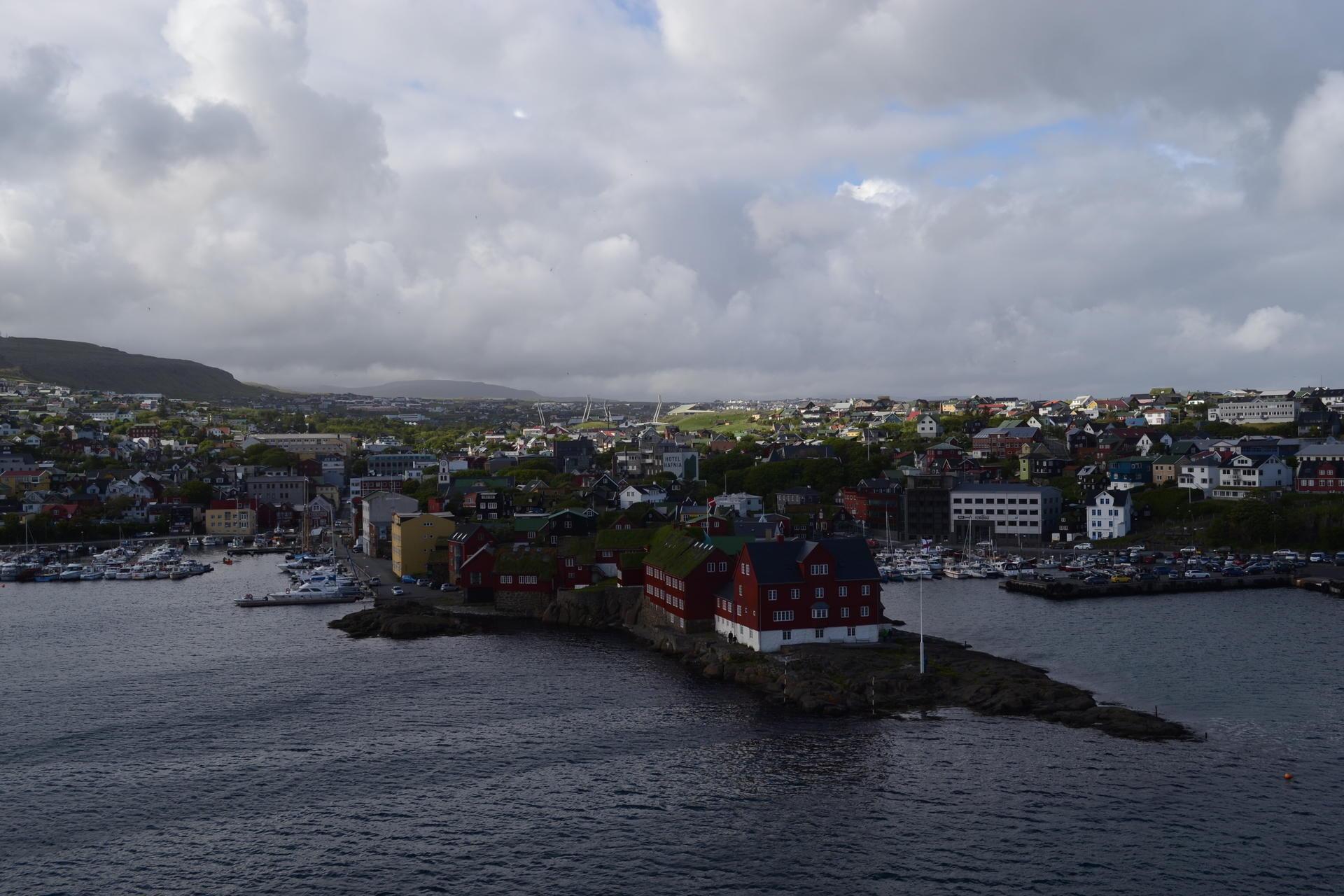 Färör  Torshavn.JPG
