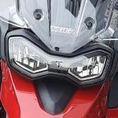 TriumphGT900