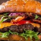 JPHamburger
